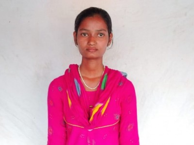 Shobha is an ordinary family girl. Give your cooperation in Shobha's wedding so that Shobha can get married.