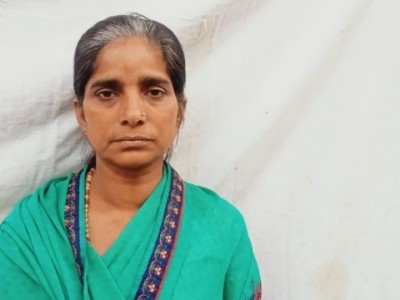 Help a Mother in the Upbringing of her Children