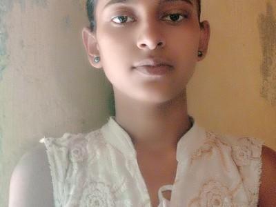 Help Sakshi Kumari in Pursuing BSc in Nursing