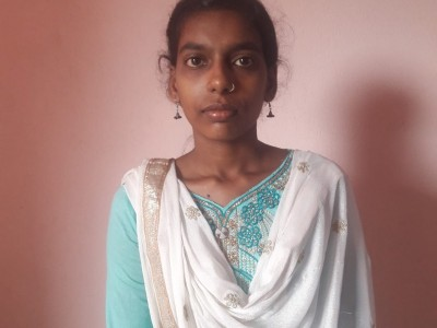 your help is needed in Priya's marriage.