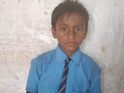 Help soon my school and extra class education. Please help