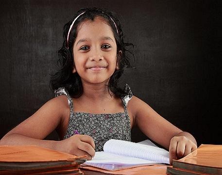 Girl Child Welfare